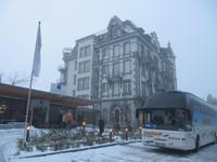 Carlton-Europe-Hotel Interlaken