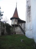 Thun -  Schlossberg