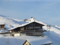 Ausflug Jungfraujoch - Kleine Scheidegg
