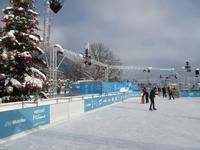 128 Interlaken - Ice Magic