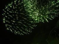 147 Interlaken - Höhenfeuerwerk - Pyromusical 007