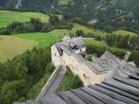 055 Blick vom Schloss Tarasp