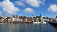 358 Luzern -