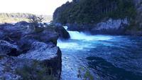 18_Puerto Montt; Ausflug Rosales NP, Frutillar, Osorno (7)