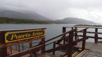 Ushuaia Nationalpark