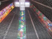 Kathedrale San Sebastian