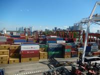 Buenos Aires - Kreuzfahrt Südamerika – Umrundung Kap Hoorn