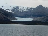 Feuerland - Kreuzfahrt Südamerika – Umrundung Kap Hoorn