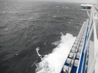 Kreuzfahrt Südamerika – Umrundung Kap Hoorn