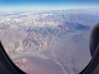 Rundreise Südamerika – Chile und Argentinien Santiago de Chile – Atacama-Wüste – Valparaiso – Punta Arenas – Torres del Paine – Perito Moreno-Gletscher – Buenos Aires (3)