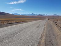 Rundreise Südamerika – Chile und Argentinien Santiago de Chile – Atacama-Wüste – Valparaiso – Punta Arenas – Torres del Paine – Perito Moreno-Gletscher – Buenos Aires (259)