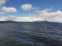 Rundreise Südamerika – Chile und Argentinien Santiago de Chile – Atacama-Wüste – Valparaiso – Punta Arenas – Torres del Paine – Perito Moreno-Gletscher – Buenos Aires (526)