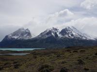 Rundreise Südamerika – Chile und Argentinien Santiago de Chile – Atacama-Wüste – Valparaiso – Punta Arenas – Torres del Paine – Perito Moreno-Gletscher – Buenos Aires (646)