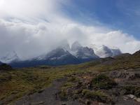 Rundreise Südamerika – Chile und Argentinien Santiago de Chile – Atacama-Wüste – Valparaiso – Punta Arenas – Torres del Paine – Perito Moreno-Gletscher – Buenos Aires (668)