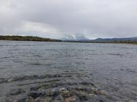 Rundreise Südamerika – Chile und Argentinien Santiago de Chile – Atacama-Wüste – Valparaiso – Punta Arenas – Torres del Paine – Perito Moreno-Gletscher – Buenos Aires (728)