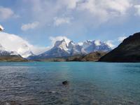 Rundreise Südamerika – Chile und Argentinien Santiago de Chile – Atacama-Wüste – Valparaiso – Punta Arenas – Torres del Paine – Perito Moreno-Gletscher – Buenos Aires (788)