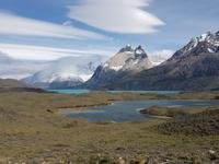 Rundreise Südamerika – Chile und Argentinien Santiago de Chile – Atacama-Wüste – Valparaiso – Punta Arenas – Torres del Paine – Perito Moreno-Gletscher – Buenos Aires (845)