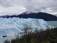 Rundreise Südamerika – Chile und Argentinien Santiago de Chile – Atacama-Wüste – Valparaiso – Punta Arenas – Torres del Paine – Perito Moreno-Gletscher – Buenos Aires (891)