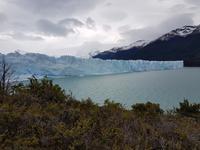 Rundreise Südamerika – Chile und Argentinien Santiago de Chile – Atacama-Wüste – Valparaiso – Punta Arenas – Torres del Paine – Perito Moreno-Gletscher – Buenos Aires (970)
