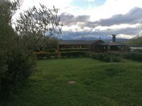 Nationalpark Torres del Paine