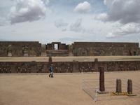 IMG_4214 Zu Besuch auf der Ruinenstätte Ruinenstätte Tiwanaku