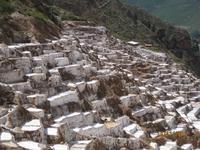 IMG_4308 Die Salinen von Maras