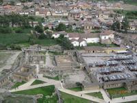 IMG_4313 Zu Besuch an der Heiligen Stätte Ollantaytambo