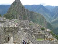 IMG_4323 Zu Besuch an der Heiligen Stätte Machu Picchu