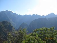 IMG_4364 Machu Picchu
