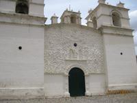IMG_4401 Die Kirche von Macas