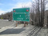 IMG 9177 Willkommen in Chile