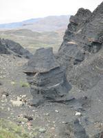 IMG 9301 Torres del Paine