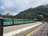 IMG 9370 Nationalpark Tierra del Fuego
