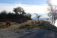 Feuerland - Fagnano-See