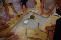 Maultaschen-Kochkurs