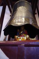 Jade-Buddha-Tempel