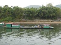 Flussfahrt Li (5)
