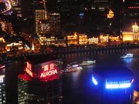 Shanghai; Lichterfahrt (18)