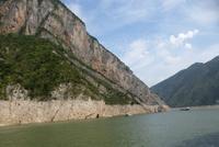 Yangtse (3)