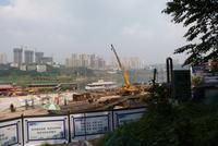 Chongqing (1)