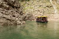 Ausflug zum Fluss der Göttin (2)