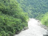 Kathmandu Tal