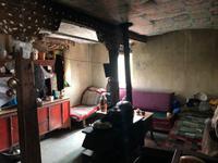 Gangdui - Bauernhaus