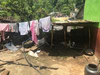 Nepal - dörflicher Alltag