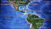 17 Tage Rundreise Costa Rica – einzigartige Naturreise San José – Vulkane Poas & Arenal – Braulio Carrillo NP – Cahuita NP – Tortuguero NP – Monteverde – Santa Elena – Carara NP – Marino Ballen (89)