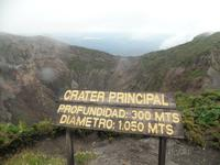 17 Tage Rundreise Costa Rica – einzigartige Naturreise San José – Vulkane Poas & Arenal – Braulio Carrillo NP – Cahuita NP – Tortuguero NP – Monteverde – Santa Elena – Carara NP – Marino Ballen (168)