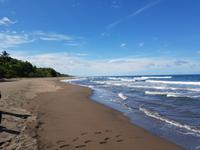 17 Tage Rundreise Costa Rica – einzigartige Naturreise San José – Vulkane Poas & Arenal – Braulio Carrillo NP – Cahuita NP – Tortuguero NP – Monteverde – Santa Elena – Carara NP – Marino Ballen (507)