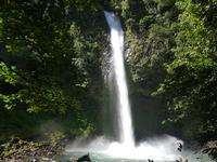 17 Tage Rundreise Costa Rica – einzigartige Naturreise San José – Vulkane Poas & Arenal – Braulio Carrillo NP – Cahuita NP – Tortuguero NP – Monteverde – Santa Elena – Carara NP – Marino Ballen (905)