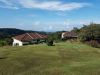 17 Tage Rundreise Costa Rica – einzigartige Naturreise San José – Vulkane Poas & Arenal – Braulio Carrillo NP – Cahuita NP – Tortuguero NP – Monteverde – Santa Elena – Carara NP – Marino Ballen (1147)