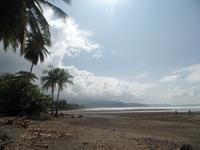 17 Tage Rundreise Costa Rica – einzigartige Naturreise San José – Vulkane Poas & Arenal – Braulio Carrillo NP – Cahuita NP – Tortuguero NP – Monteverde – Santa Elena – Carara NP – Marino Ballen (1785)